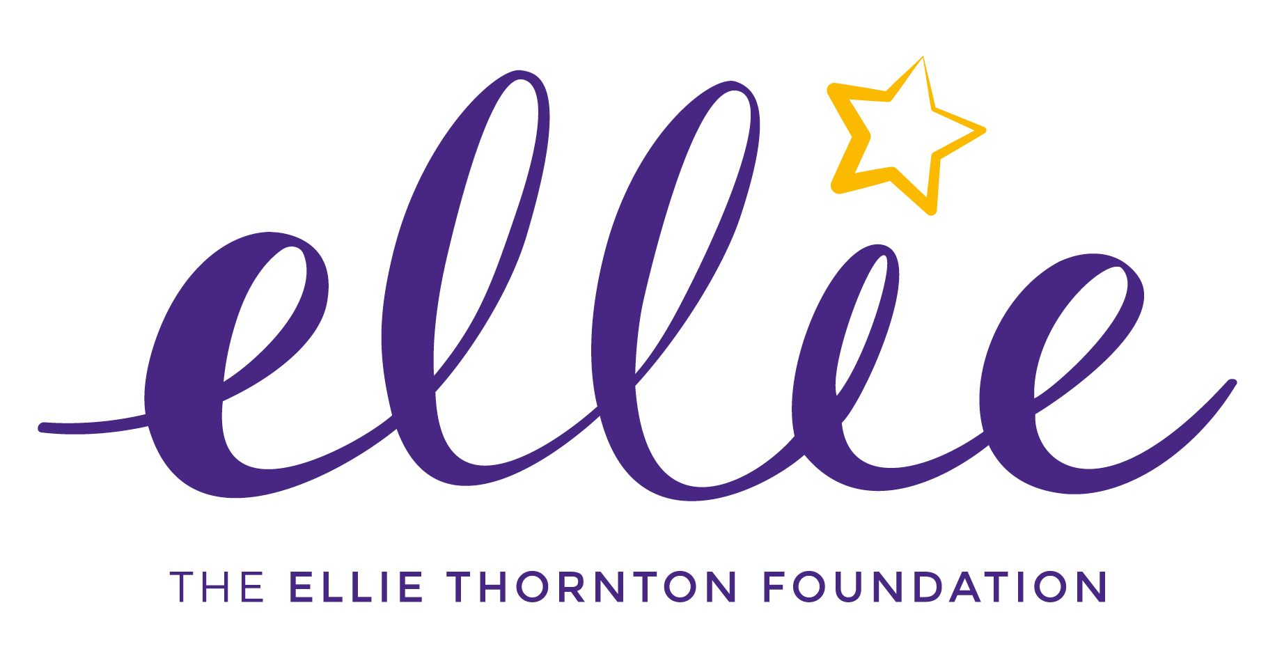 The Ellie Thornton Foundation